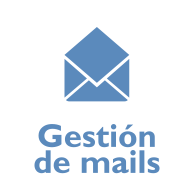 gestion_mails